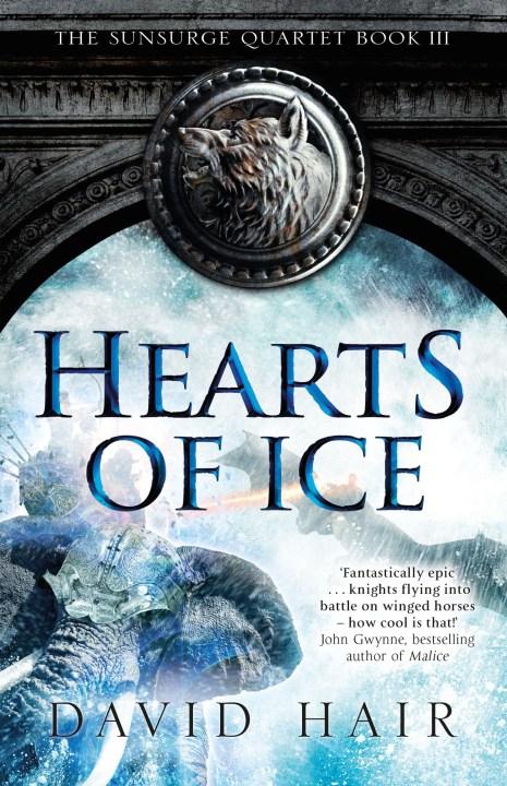 Jo Fletcher Books | Hachette UK